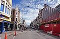 Commercial Street, Newport.jpg