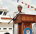 Commissioning the USCGC Paul Clark, 2013-08-13 -b.jpg