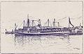 Commonwealth (steamboat 1854).jpg