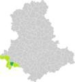 Commune de La Chapelle-Montbrandeix.png