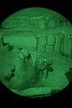 Company I mortars fire mission 130822-A-OS291-171.jpg