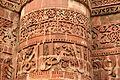 Complejo de Qutb-Delhi-India043.JPG