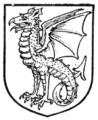 Complete Guide to Heraldry Fig428.png