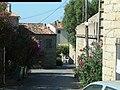 Concarella, Monacia-d'Aullène, Corse - panoramio (2).jpg