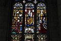 Conches-en-Ouche Sainte-Foy Madonna c 287.jpg