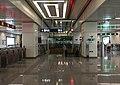 Concourse of Dajing Station (20170820153449).jpg