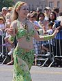 Coney Island Mermaid Parade 2010 054.jpg