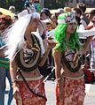 Coney Island Mermaid Parade 2010 059.jpg