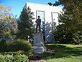 Confederate Monument in Owensboro 1.jpg