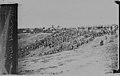 Confederate prisoners at Belle Plain, Virginia (4153042309).jpg