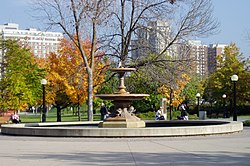 Confederation Park autumn.jpg