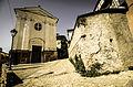 Confraternita San Girolamo - Costigliole.jpg