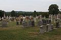 Congressional Cemetery 1.jpg