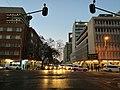 Conn city 1.jpg