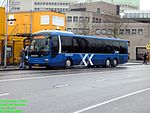 Connexxion 5787.jpg