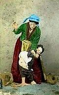 Conrad, Giorgio (1827-1889) - n. 202a.jpg