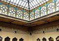 Conservatori Municipal de Música de Barcelona 23.JPG