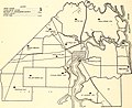 Consolidated rural schools and organization of a county system (1910) (14593089500).jpg