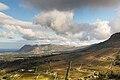 Constantia vineyards.jpg