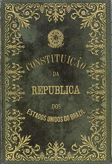 Historia Del Brasil Wikipedia La Enciclopedia Libre