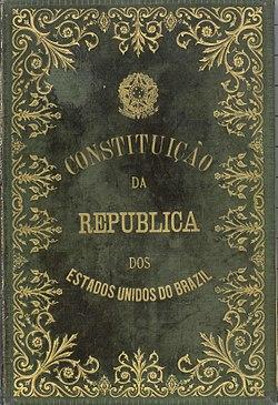 Constituição da República dos Estados Unidos do Brasil de 1891 p. 00 (capa).jpg