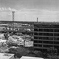Construção de Brasília 1959-24.jpg