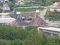 Construción túnel das Maceiras.jpg