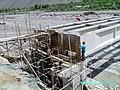 Construction of Mastuj Bridge, May 2010 - panoramio.jpg