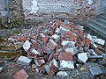 Construction waste, Zichyújfalu 003.jpg