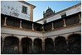 Convento de São Francisco e Igreja Nossa Senhora das Neves (8814212950).jpg