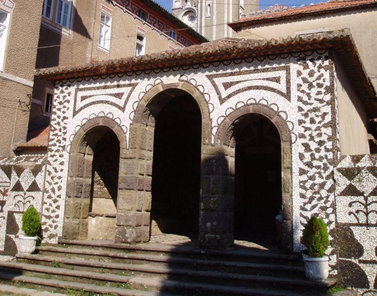 Image:Convento de Santa Cruz de Buçaco.jpg