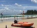 Coolangatta Beach, Queensland 05.jpg