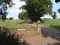 Coombe Farm - geograph.org.uk - 205578.jpg