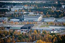 Coop Norrbotten Arena.jpg