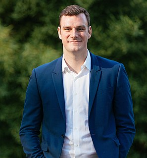 Cooper Hefner US businessman and writer