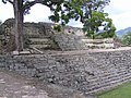 Copan Ruins - panoramio (5).jpg