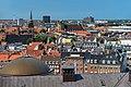 Copenhagen (30301966938).jpg