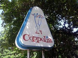 Coppelia Logo.jpeg