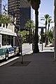 Copper Square, Phoenix, Arizona - panoramio (1).jpg
