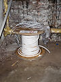 Copper cable 5G16.JPG