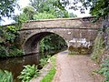 Coppy Bridge, Rochdale.jpg
