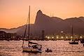 Corcovado e Baia de Guanabara.jpg
