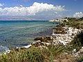 Corfu September 2009 - Agios Spiridon - panoramio - maczopikczu.jpg