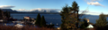 Cormorant Island panorama (6840103652).png