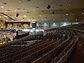 Corn Palace summer 2016 06.jpg