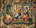 Cornelis Schut - Music.jpg
