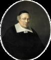 Cornelis de Koningh.PNG