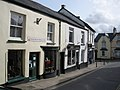 Cornmarket Street, Great Torrington - geograph.org.uk - 1199206.jpg