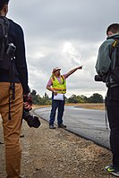 Corps completes new paved setback levee in West Sacramento (15397355609).jpg