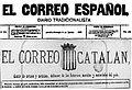 Correo Espanol and Correo Catalan.jpg